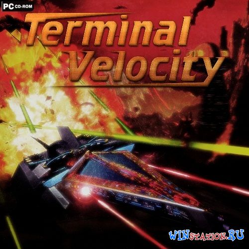 paper terminal velocity This paper claims that at terminal velocity a stone displaces a mass of air or water downwards equal to its own mass each second, consistent with the principle of.