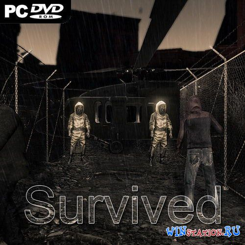 ������� ���� Survived