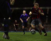 Скачать FIFA 08 бесплатно