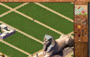 Скриншот Фараон и Клеопатра