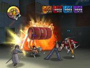 TMNT 2: Battle Nexus