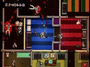 ������� Hotline Miami / ������� ����� ������ ���������