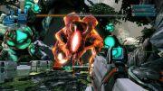 Sanctum 2 геймплей