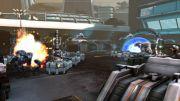 Компьютерная игра Sanctum 2