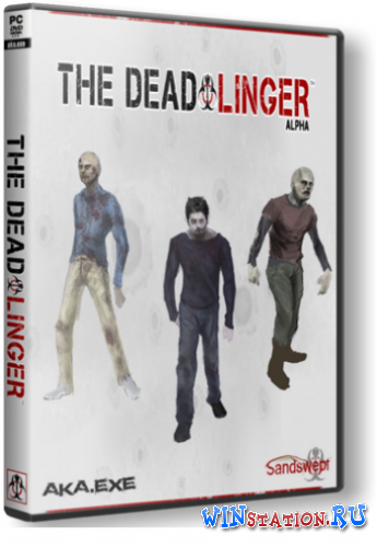 ������� ���� The Dead Linger