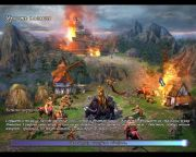 Скачать игру Heroes of Might and Magic V - Gold