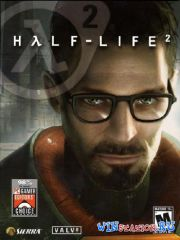 Half-Life 2 Minerva Metastasis + Episode One