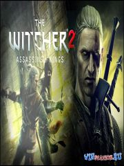 The Witcher 2. Enhanced Edition + Bonus Content (2013/PC/RUS/ENG/POL/Repack)