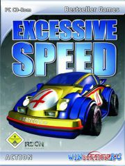 Excessive Speed (1999/PC/RePack/RUS)