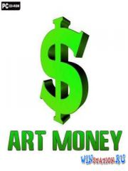 Artmoney 7.41 (2013/PC/RUS/ENG/Multi/L)