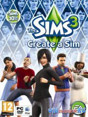The Sims 3: �������� �������� ���������