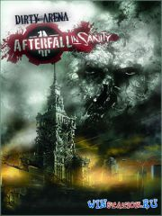 Afterfall: Insanity - Dirty Arena Edition