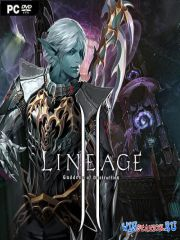 Lineage 2 Goddess of Destruction - Glory Days