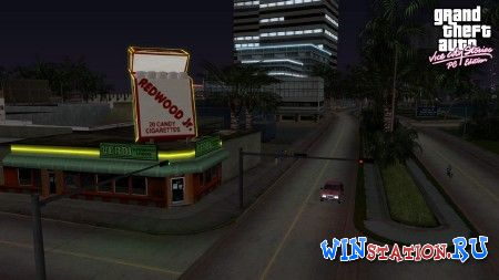 Скачать Grand Theft Auto: Vice City Stories бесплатно