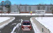 3D Инструктор 2.2.7 + Мод Зима и Обновления