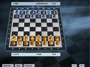 Скачать Шахматы с Гарри Каспаровым бесплатно