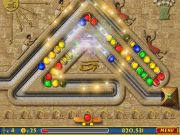 Luxor 1