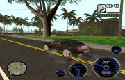 GTA San Andreas - Super Cars