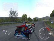 Компьютерная игра Colin McRae Rally 2