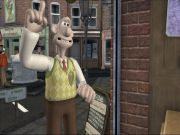 Скачать Wallace and Gromit's Grand Adventures антология 4 в 1 бесплатно