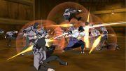 Скриншот Naruto Shippuden Ultimate Ninja Impact