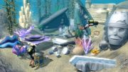 The Sims 3: Райские острова