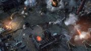 Company of Heroes 2: Digital Collector's Edition