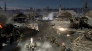 Company of Heroes 2 Master Collection геймплей