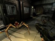Скачать Doom 3 бесплатно