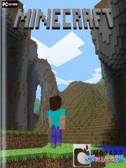 Скачать Лаунчер Minecraft (TLauncher 2.2)