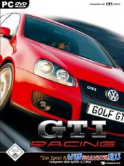 GTI Racing / Volkswagen Golf Racer
