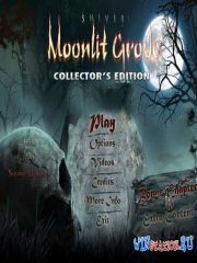 ����� 3. ���� ����. ������������� ������� / Shiver 3: Moonlit Grove Collect ...