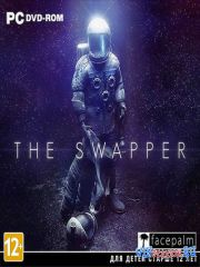The Swapper {upd 8}