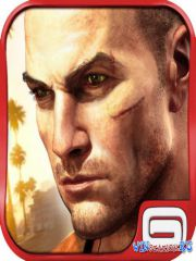 Gangstar Vegas (v.1.0.0) (Unlimited SP + MONEY) (2013/RUS/ENG/Android)