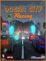 Ocean City Racing (Onur Uca)