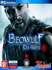 Ѕеовульф / Beowulf: The Game