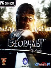 Beowulf: The Game / Ѕеовульф