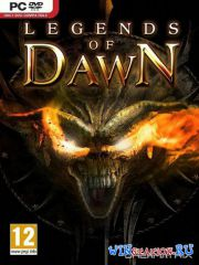 Legends of Dawn v1.10-52s