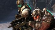 ������� ���� Dead Space 3