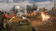 Скачать игру Company of Heroes 2 Digital Collector's Edition