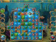 Скриншот Скрытые Чудеса Глубин 3: Приключения в Атлантиде