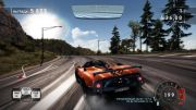 Скачать NFS: Hot Pursuit 2010 бесплатно