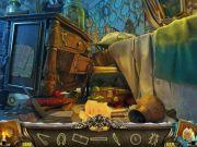 Скриншот Горная ловушка: Особняк воспоминаний