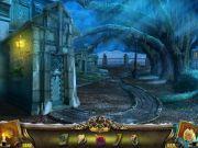 Компьютерная игра Горная ловушка Особняк воспоминаний