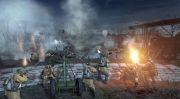 ������� ���� Company of Heroes 2
