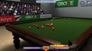 Скачать International Snooker бесплатно