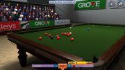Скачать International Snooker бесплатно