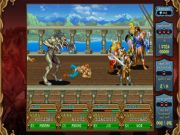 Скачать игру Dungeons & Dragons: Chronicles of Mystara