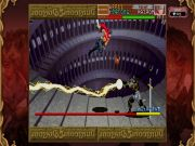 Dungeons and Dragons Chronicles of Mystara геймплей