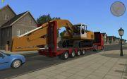 Компьютерная игра Special Transport Simulator 2013
